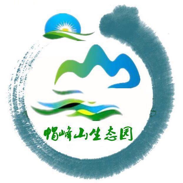 广州帽峰山生态旅游开发有限公司