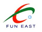 惠州环宇国际旅行社有限公司